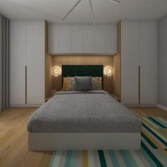 sypialnia-1-Scena 5