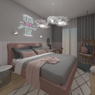 sypialnia-2-Scena 1