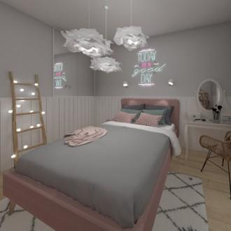 sypialnia-3-Scena 2