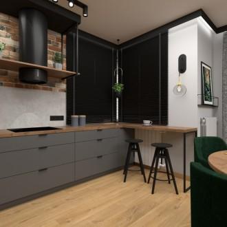 Kuchnia 3