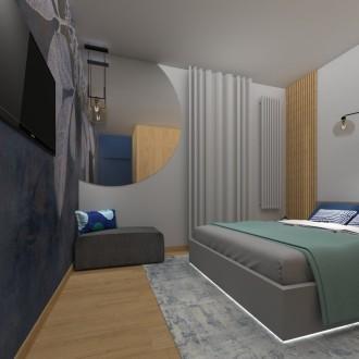 sypialnia2-Scena 3