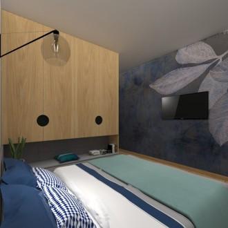 sypialnia2-Scena 4