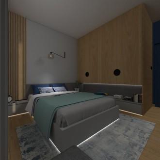 sypialniaN-Scena 2